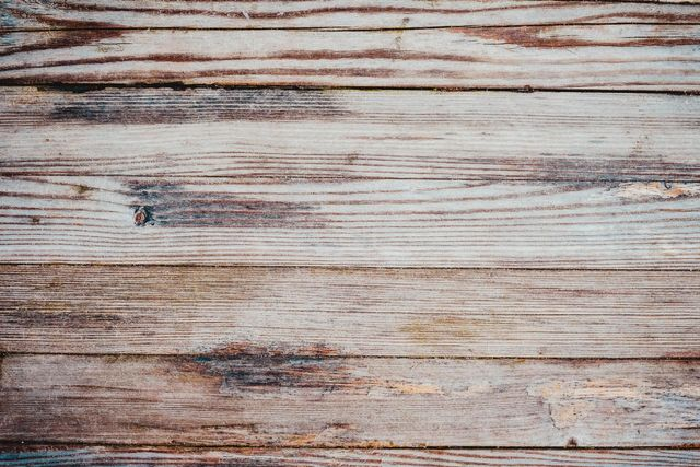 Hardwood Flooring Installation Buffalo Amherst Ny Allasen Carpet