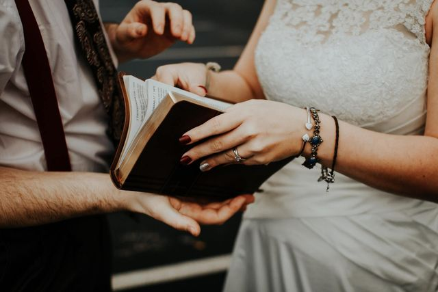 what does the bible say about sex within marriage