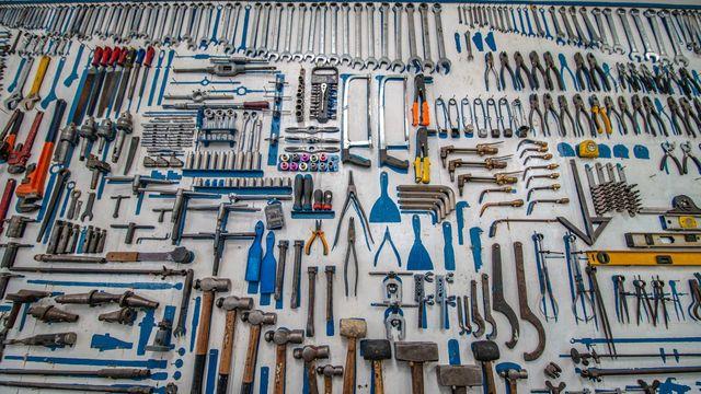 DevOps - Tools - Cmder