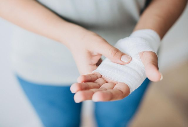 The Best Rated Southwest Houston Personal Injury Attorneys