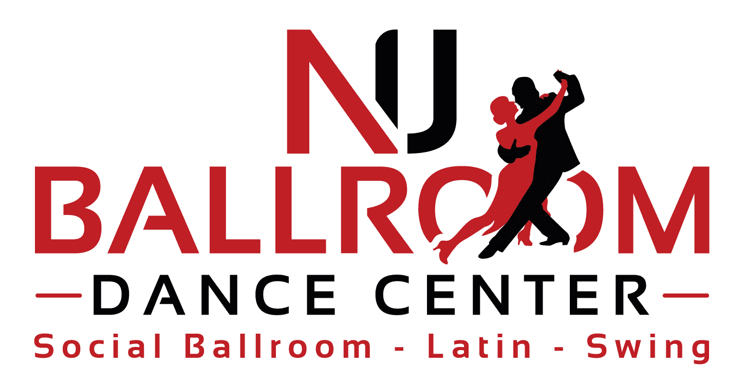 nj ballroom dance latin swing