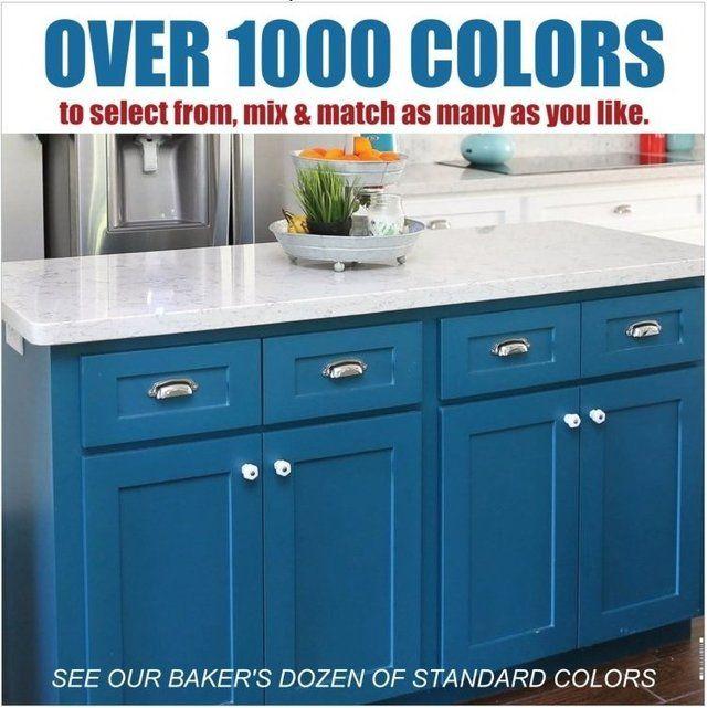 Wholesale Cabinets Mesa AZ & Colorado Springs CO