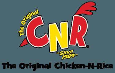 The Original CNR