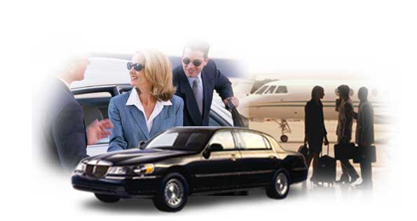 We offer convenient, reliable and luxurious transportation in NJ and NYC area.