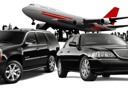 We serve all New York and New Jersey area major and private airports, our professional business class limo transportation