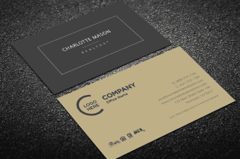 business cards click here to order - Best Place To Order Business Cards