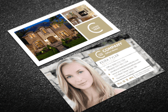 century 21 business cards free shipping online design and printing services for century 21 real estate agents - Cheap Business Cards Online
