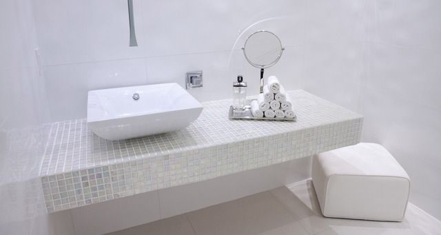 Commercial Bathroom Renovation Contractors Renovations - Commercial bathroom renovations