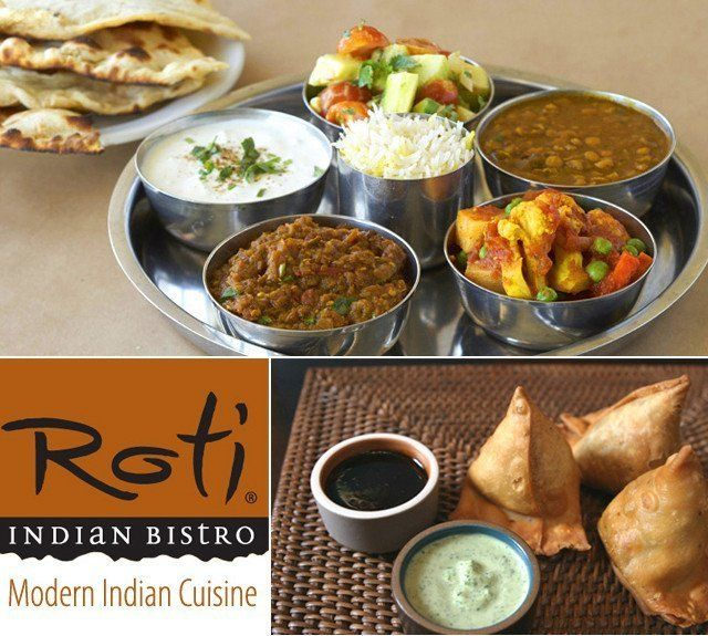 Best Indian Food Restaurant San Francisco Near Me Delivery Too