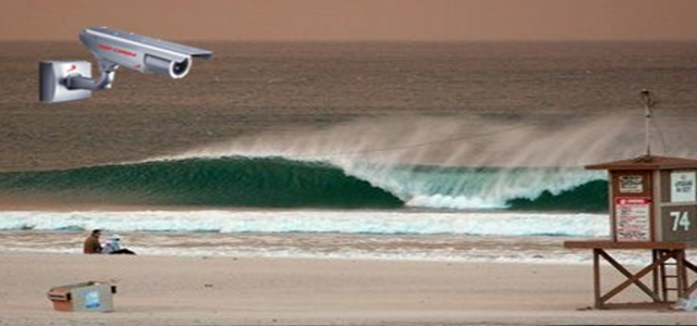 Surfcams
