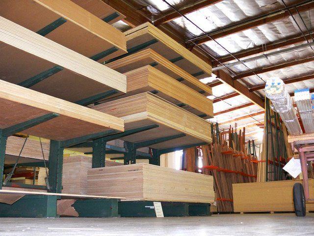 Hardwoods Hardware Th H San Diego Ca