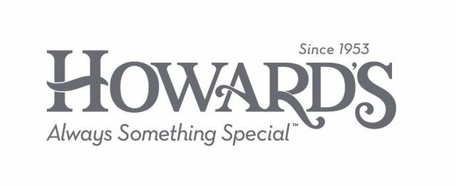Howard's Jewlery Available from Terry Moore and Associates Denver's Premier Jewelry Rep Group