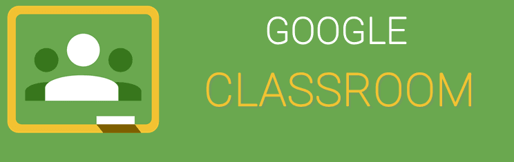 Google classroom consulting in Kansas City
