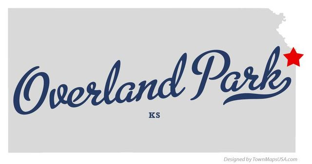 room-rentals-overland-park