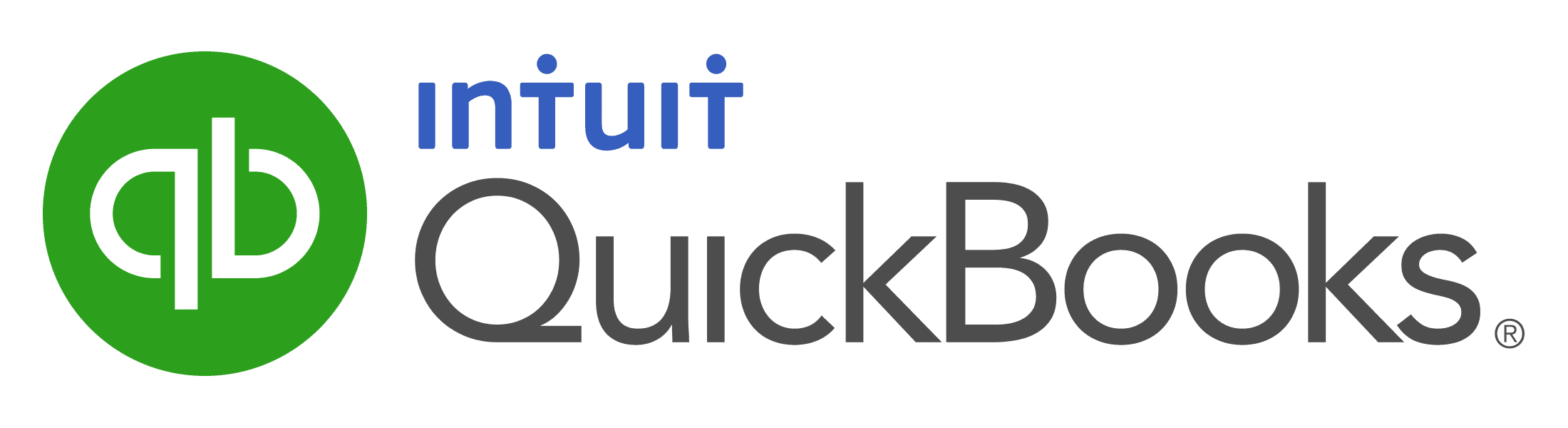 learn_quickbooks_kansas_city