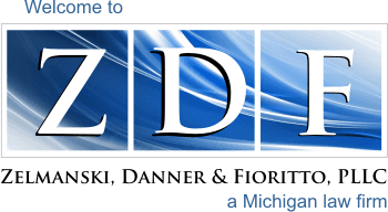 Condominium Attorney Michigan | Experienced Condominium Á